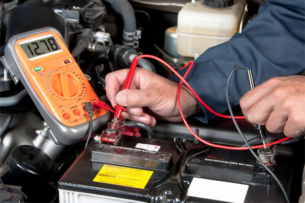 Bay Auto Service, Daly City CA, 94014, auto maintenance, Timing Belt Replacement, Wheel Alignment, Tires and Battery Service