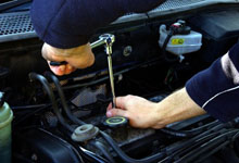 Laguna Auto Service Center Maintenance Repair, Laguna Beach CA, 92651, Maintenance Repair, Car Maintenance Repair, Factory Scheduled Maintenance Repair, used car inspection and Oil Change
