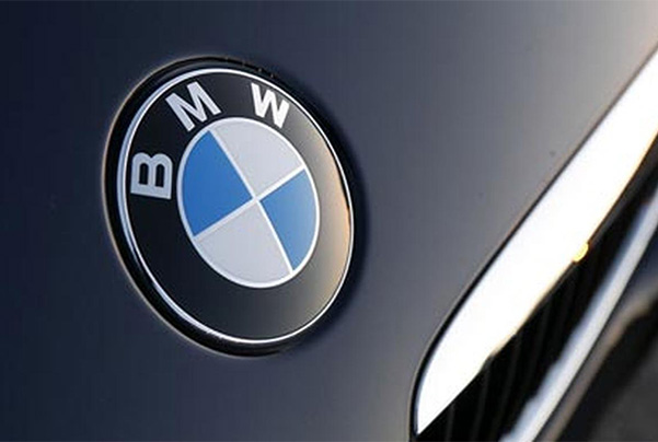 Permalink to Bmw Repair Charlotte Nc