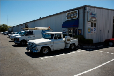Car Care Center, Sacramento CA and Arden-Arcade CA, 95825, Auto Repair, Auto Service, Brake Repair, Engine Repair and Auto Air Conditioning