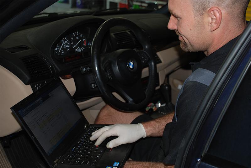 CoAuto Import Repair, Reno NV, 89503, Volkswagen Repair, Audi Repair, BMW Repair, Mini Repair and Volvo Service