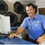 Motorpool Automotive, Campbell CA, 95008, Auto Repair, Engine Repair, Transmission Repair, Brake Repair and Auto Electric Service