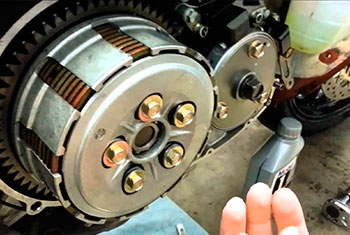 Liberty Automotive Brake Service, Cumming GA and Forsyth County, GA GA, 30040 and 30028 30041, Brake Repair, Brake Service, Brake Pad Replacement, Brake Rotor Replacement and Brake Diagnostics