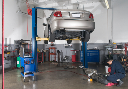 Village Automotive Center, Setauket - East Setauket NY, 11733, Auto Repair, Engine Repair, Brake Repair, Transmission Repair and Auto Electrical Service