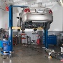 Jay's Automotive, Ventura CA, 93003, Auto Repair, Smog Inspection Station, Brake Repair, Transmission Repair and Ford Repair