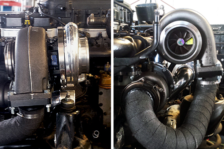 PSP Diesel LLC, South Houston TX and Houston TX, 77587 and 77002, Diesel Repair, Powerstroke Repair, Ford Diesel Performance, Cummins Repair and Dodge Diesel performance