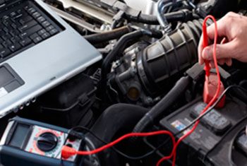 Fabulous Liberty Automotive Electric And Diagnostic Service Auto Wiring Digital Resources Minagakbiperorg