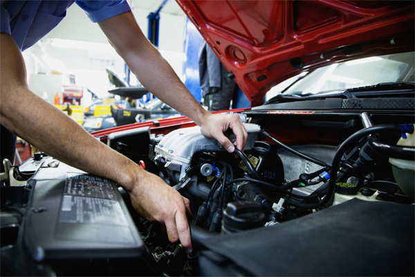 Brians automotive and diagnostics auto repair escondido ca engine repair solutioingenieria Images