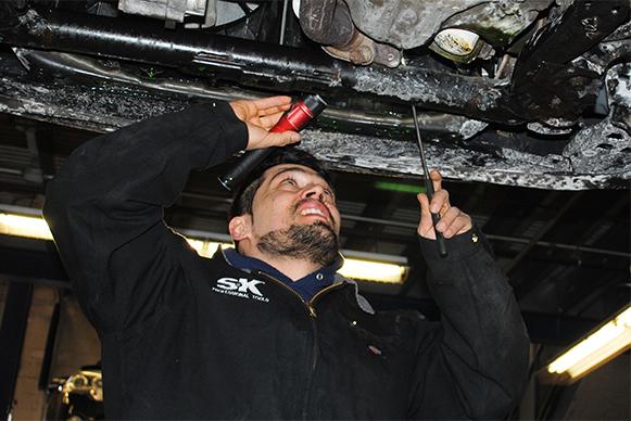 Bridgewater Motorworks, Bridgewater NJ, 08807, Auto Repair, Engine Repair, Brake Repair, Transmission Repair and Auto Electrical Service