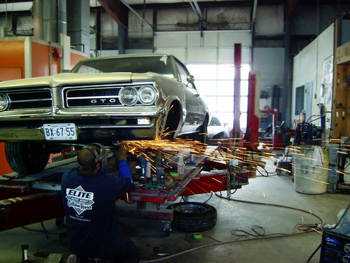 Elite Auto Body, Gambrills MD, 21054, Auto Body Repair, Collision Repair, Auto Paint Shop, auto glass repair and Auto Body Shop