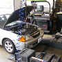 GDA Enterprises Domestic Repair, Upland CA, 91786, Ford Repair, Dodge Repair, GM Repair, Chevy Repair and Chrysler Repair