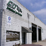 GDA Enterprises, Upland CA, 91786, Auto Repair, Engine Repair, Transmission Repair, Brake Repair and Smog Repair