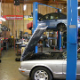GDA Enterprises Asian Repair, Upland CA, 91786, Honda Repair, Toyota Repair, Nissan Repair, Lexus Repair and Acura Repair