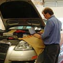 Eastside Autoworks Mercedes BMW Lexus, Bellevue WA, 98007, Mercedes Repair, BMW Repair, Lexus Repair, Mercedes-Benz Repair and BMW Service