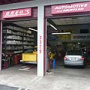 Greg's Automotive and Muffler Repair, Lafayette CA and Orinda CA, 94549 and 94563, Auto Repair, Tires, Brake Repair, Auto Service and Wheel Alignment