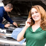 Stellar Autoworks, Plymouth MN, 55441, Auto Repair, Engine Repair, Brake Repair, Transmission Repair and Auto Electrical Service