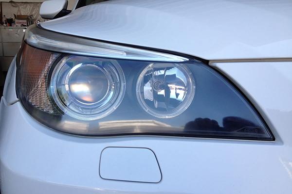 Joe S Foreign Automotive Headlight Services Headlight Repair