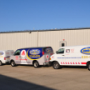 Westside Tire Center, Des Moines IA and Clive IA, 50325, Tires, car inspection, Wheel Alignment Service, Wheels and Tire Repair