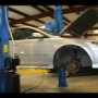 RPM Auto Specialists, Marietta GA and Kennesaw GA, 30066 and 31144, Auto Repair, Engine Repair, Brake Repair, Transmission Repair and Auto Electrical Service