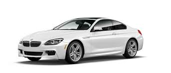Euroenvy Autowerks, Concord NC and Charlotte NC, 28027 and 28215, BMW Repair, Volvo Repair, Mercedes Benz Repair, bmw  service and volvo  service