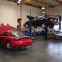 Ricks Performance, Pleasanton CA, Dublin CA and Livermore CA, 94566, 94568 and 94551, Auto Repair, Brake Repair, Timing Belt Replacement, Auto Service and Wheel Alignment
