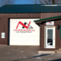 Nordgren Automotive, Corcoran MN, Medina MN and Loretto MN, 55340 and 55357, Auto Repair, Transmission Repair, Brake Repair, Engine Repair and Auto Electrical Service