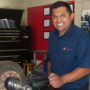 27th St Automotive, Boise ID, 83702, Auto Repair, Engine Repair, Transmission Repair, Brake Repair and Auto Electric Service
