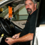 Ledoux's Auto Service & Repair, Salem OR, 97302, Auto Repair, Brake Repair, Transmission Repair, Engine Repair and Auto Electrical Service