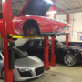 Hoti Import Auto Service, Delray Beach FL, 33483, Auto Repair, Audi Repair, Porsche Repair, Mercedes Benz Repair and Ferrari Repair