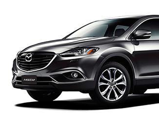 Olsen's Nissan Infiniti Mazda Repair, Livermore CA, 94550, Nissan Repair, Infiniti Repair, Mazda Repair, Nissan Service and Infiniti Service