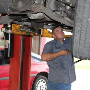 Milstead Car Care, Conroe TX, 77303, Auto Repair, Transmission Repair, RV Repair, Engine Repair and A/C Repair