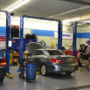 Nordgren Automotive, Corcoran MN, Medina MN and Loretto MN, 55340 and 55357, Auto Repair, Engine Repair, Brake Repair, Transmission Repair and Auto Electrical Service