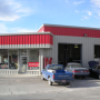 Wright Auto Service & Repair, Pocatello ID and American Falls ID, 83202 and 83211, Auto Repair, Engine Repair, Brake Repair, Transmission Repair and Auto Electrical Service