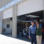 Pete's Automotive, Palm Desert CA, Thousand Palms CA and Palm Springs CA, 92260, 92276 and 92262, Auto Repair, Brake Repair, Tire Shop, Used Tire Shop and Transmission Repair