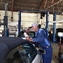 Swedemasters, Santa Barbara CA, 93103, BMW Repair, Mini Repair, BMW Service, Mini service and BMW car repair