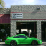 European Motorsports, Vista CA, Carlsbad CA, Encinitas CA and Oceanside CA, 92081, 92008, 92010, 92023, 92049 and 92051, Audi Repair, BMW Repair, Mercedes Repair, Volkswagen Repair and Porsche Repair