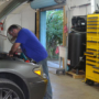 Twilight Auto Repair, Tampa FL and Town 'n' Country FL, 33634 and 33615, Auto Repair, Brake Repair, Auto Electric Service, BMW Repair and Ford Repair