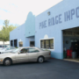 Pine Ridge Imports Of Naples, Naples FL, 34109, Auto Repair, BMW Repair, Lexus Repair, Mercedes Repair and Mini Repair