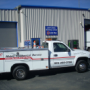 Randy's Mobile Auto Repair, Concord CA, 94518, Auto Repair, Brake Repair, RV Repair, Ford Repair and Engine Repair