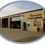 Rasmussen Auto Repair, Fresno CA, 93702, Auto Repair, Brake Repair, Transmission Repair, Smog Inspection Station and Auto Service