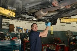 Joe's Foreign Automotive, Walnut Creek CA, 94597, Brake Repair, Engine Repair, Emissions System Repair, Auto Electrical Service and Auto Repair