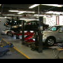 Elite Foreign & Domestic Auto, Port Jefferson NY and Setauket NY, 11777 and 11733, Auto Repair, Engine Repair, Brake Repair, Transmission Repair and Auto Electrical Service