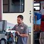 O'Brien's Auto Repair, Willows CA, 95988, Auto Repair, Engine Repair, Brake Repair, Transmission Repair and Auto Electrical Service
