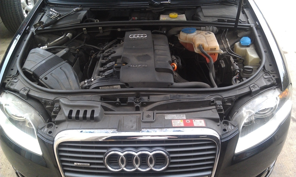 Portola Valley European Garage, Portola Valley CA, 94028, Audi Repair, BMW Repair, Porsche Repair, Volvo Repair and VW Repair