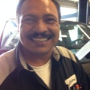 Our King Auto Repair, Covina CA, 91724, Auto Repair, Engine Repair, Brake Repair, Transmission Repair and Auto Electrical Service