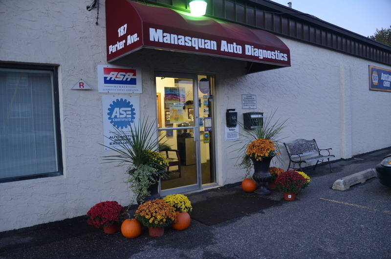 Manasquan European Auto Diagnostics, Manasquan NJ, 08736, Mercedes Repair, BMW Repair, Audi Repair, VW Repair and Volvo Repair