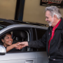 Honda and Toyota Auto Repair, Monterey CA, 93940, Honda Repair, Toyota Repair, Honda Service, Toyota Service and Toyota Brake Repair