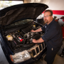Susi Auto Repair, Monterey CA and Seaside CA, 93940 and 93955, Auto Repair, Engine Repair, Brake Repair, Auto Electrical Service and Check Engine Light