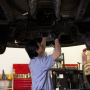 Chino Hills Service Center, Chino CA and Chino Hills CA, 91710 and 91709, Auto Repair, Towing Service, Engine Repair, Brake Repair and Auto Electrical Service