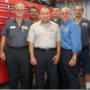 Schneider's Auto Repair, Simi Valley CA, 93065, Auto Repair, Engine Repair, Transmission Repair, Brake Repair and Auto Electric Service